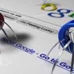 Blogosfera - Motor de busca para adicionar site ou blog