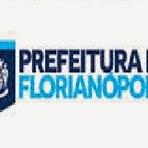 Concurso Prefeitura Municipal de Florianópolis SC - 87 vagas para cargos de nível médio/técnico e superior
