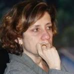 Jornalista MIRIAM LEITÃO conta como foi torturada por ditadura no Brasil
