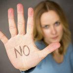 Comportamento - No, thanks! Aprenda a dizer não