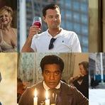 Melhores Filmes de 2014 - até agora (Resultado da enquete)