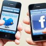 Internacional - Cinco razones para no conectar Twitter a Facebook