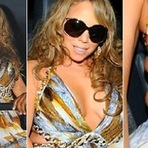 Mariah Carey não confia no taco e contrata segurança para vigiar o marido, Nick Cannon