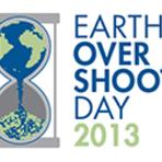 O Dia de Sobrecarga da Terra