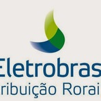 Concurso Eletrobrás Distribuição Roraima 2014 - Inscrição, Gabarito