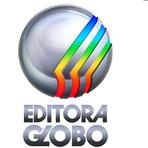 Programa de Estágio da Editora Globo e Edições Globo Condé Nast 2015 – Inscrições e Vagas