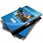 APOSTILA TJ GO 2014 ANALISTA ASSISTENTE SOCIAL  2 VOLUMES R$35
