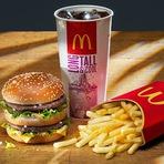 Como seria se o Big Mac fosse gourmet?