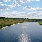 Política - A importância da água para Brumadinho e para o planeta - Breno Carone