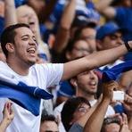 Futebol - Entenda como o líder Cruzeiro reduziu sua dependência da Globo.