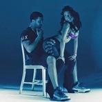 Nicki Minaj rebola muito no colo de Drake em novo clipe (FOTOS)