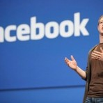 Empregos - Como trabalhar no Facebook: requisitos e perfil profissional