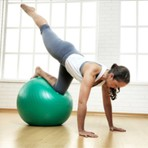 Comportamento - Fit Pilates o Avanço do Conceito da malhação