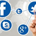 4 dicas para utilizar melhor as redes sociais no seu negócio
