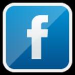 SRN agora também nas redes sociais: Confira as notícias no Facebook, Twitter e Google+