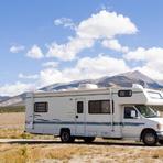 Turismo - Buscando Sair da Rotina? Viaje de Motor-Home