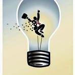 Empregos - 10 ideias para abrir uma empresa