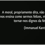 Educação - Deve dizer-se O moral ou A moral?