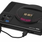 Hobbies - 25 anos de Mega Drive: conheça dez grandes jogos do console da Sega