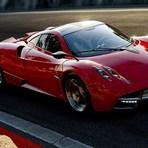 Jogos - Project CARS: confira o que virá junto com a edição limitada do game