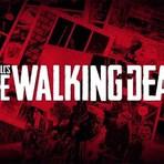 Jogos - The Walking Dead: novo game será lançado pelos produtores de Payday