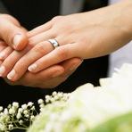 Utilidade Pública - Inscrições abertas para o 5º Casamento Comunitário Gratuito em Iguape