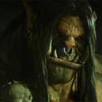 World of Warcraft: Warlords of Draenor ganha data de lançamento