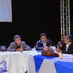 Turismo - Codivar assume a governança da regionalização do turismo no Vale e Alto Ribeira