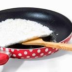 Conheça os benefícios da tapioca
