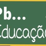 A alienação armada até os dentes: Na grande Aracaju, mais um professor baleado.