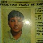 Motorista de Natural de Santa Cruz da Empresa Barros morre ao ser baleado após assalto a ônibus na BR-101