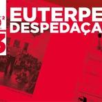 AUDIO² - 003 | EUTERPE DESPEDAÇADA