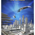 Jogos - As cidades e os videogames em posters alternativos