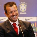 Confira lista dos jogadores convocados para a Seleção Brasileira de Futebol