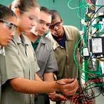 Bahia Oferece 4.535 Vagas em Cursos Gratuitos de Nível Técnico