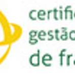 ABF Minas promove curso em Gestão de Redes de Franquia