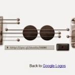 coisas do google #18