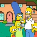 Maratona Os Simpsons em FXX: quando ver o mais bem classificado Episódio