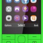 Microsoft lança celular Nokia com bateria que dura 27 dias por R$ 199