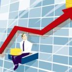 Utilidade Pública - Investir em Empreendedorismo - Métodos, Dicas