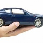 Como economizar no Seguro automotivo