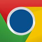 Segurança - Segundo pesquisa, extensões do Chrome são usadas para roubo de dados