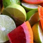 Saúde - O excesso de vitamina C pode ser prejudicial à saúde?