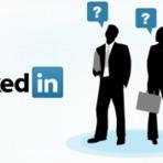Empregos - Linkedin: Como fazer um perfil para atrair atenção de empresas