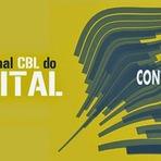 Congresso Internacional CBL do Livro Digital