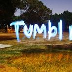 Relatório Tumblr está crescendo, mas não ajuda Bottom Line do Yahoo