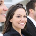 Empregos - Como ser um ótimo Auxiliar Administrativo?