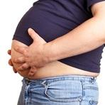 Saúde - A obesidade e outros fatores aceleram perdas cognitivas