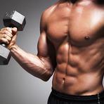 Outros - Os Benefícios da Musculação e do Pilates