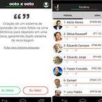 Utilidade Pública - Empreendedor lança o 'Tinder das eleições'